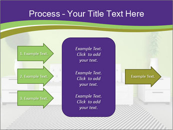 0000081659 PowerPoint Templates - Slide 85