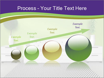 0000081659 PowerPoint Templates - Slide 87