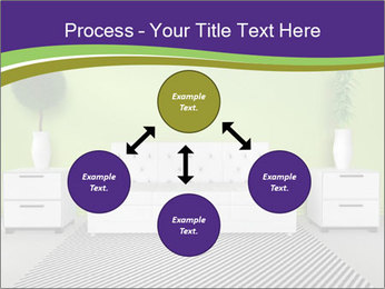 0000081659 PowerPoint Templates - Slide 91