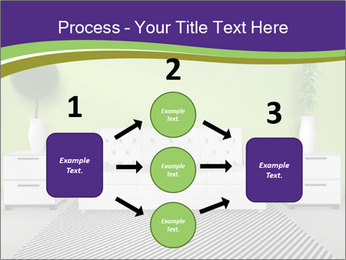0000081659 PowerPoint Templates - Slide 92