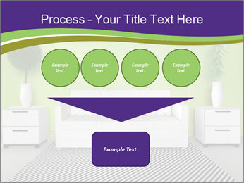 0000081659 PowerPoint Templates - Slide 93
