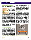 0000081659 Word Templates - Page 3