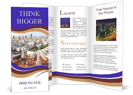 0000081660 Brochure Templates