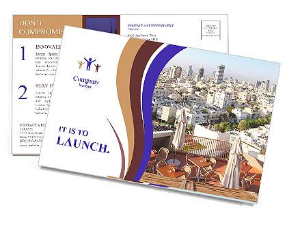 0000081660 Postcard Template