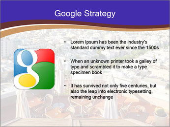 0000081660 PowerPoint Template - Slide 10