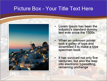 0000081660 PowerPoint Template - Slide 13