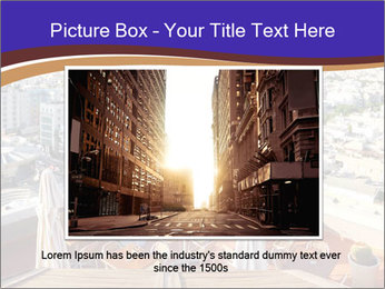 0000081660 PowerPoint Template - Slide 15