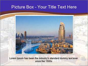 0000081660 PowerPoint Template - Slide 16