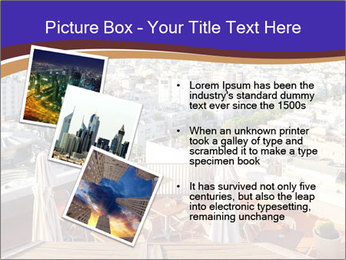 0000081660 PowerPoint Template - Slide 17