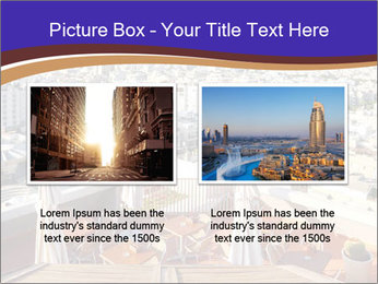 0000081660 PowerPoint Template - Slide 18