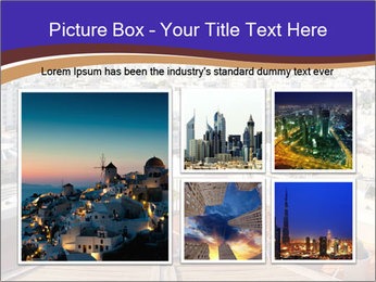 0000081660 PowerPoint Template - Slide 19