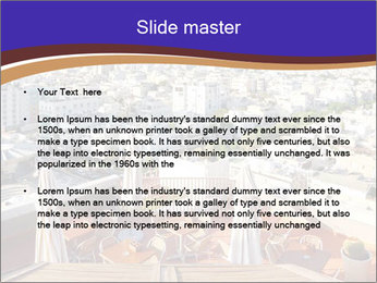 0000081660 PowerPoint Template - Slide 2
