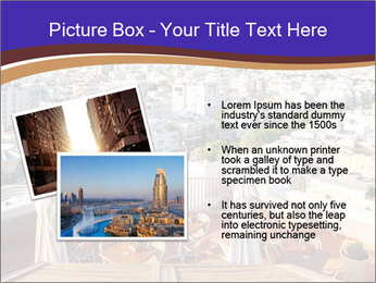 0000081660 PowerPoint Template - Slide 20