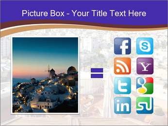 0000081660 PowerPoint Template - Slide 21