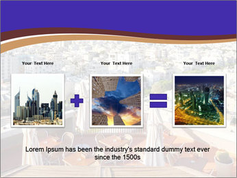 0000081660 PowerPoint Template - Slide 22