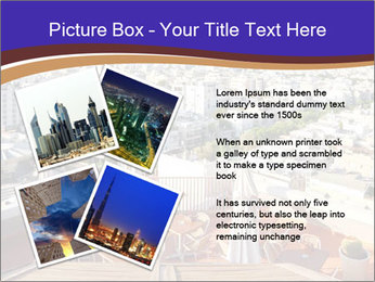 0000081660 PowerPoint Template - Slide 23