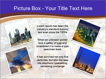 0000081660 PowerPoint Template - Slide 24