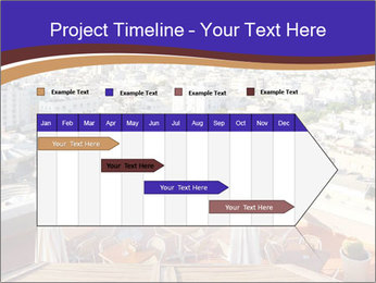 0000081660 PowerPoint Template - Slide 25