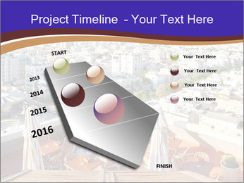0000081660 PowerPoint Template - Slide 26