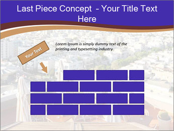 0000081660 PowerPoint Template - Slide 46