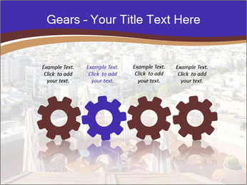0000081660 PowerPoint Template - Slide 48