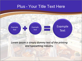 0000081660 PowerPoint Template - Slide 75