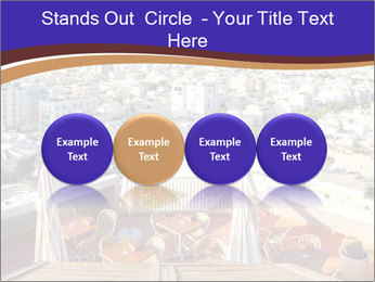 0000081660 PowerPoint Template - Slide 76