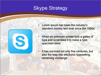 0000081660 PowerPoint Template - Slide 8