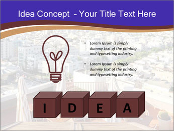 0000081660 PowerPoint Template - Slide 80