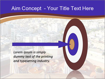 0000081660 PowerPoint Template - Slide 83