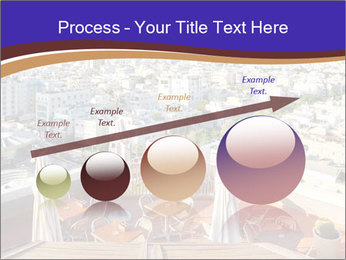 0000081660 PowerPoint Template - Slide 87