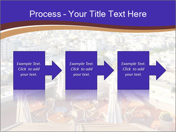 0000081660 PowerPoint Template - Slide 88