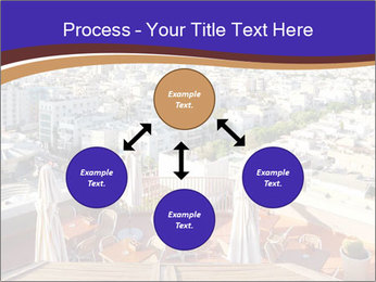 0000081660 PowerPoint Template - Slide 91