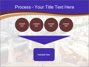 0000081660 PowerPoint Template - Slide 93