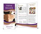 0000081661 Brochure Templates