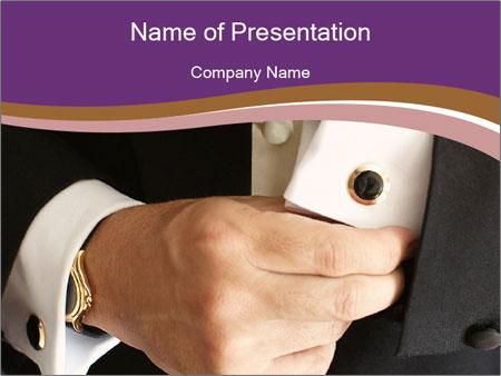 0000081661 PowerPoint Templates