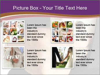 0000081661 PowerPoint Template - Slide 14