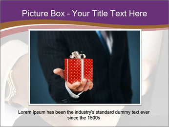 0000081661 PowerPoint Template - Slide 15