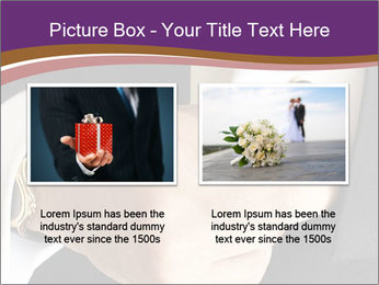 0000081661 PowerPoint Template - Slide 18