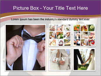 0000081661 PowerPoint Template - Slide 19