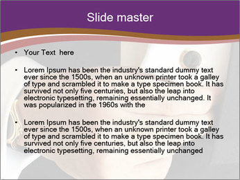 0000081661 PowerPoint Template - Slide 2