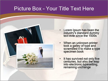 0000081661 PowerPoint Template - Slide 20