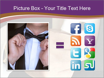0000081661 PowerPoint Template - Slide 21