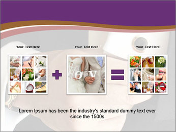 0000081661 PowerPoint Template - Slide 22