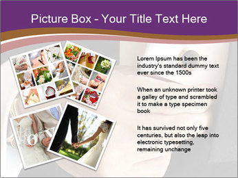 0000081661 PowerPoint Template - Slide 23