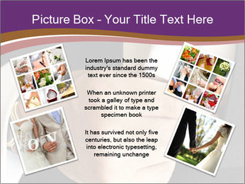 0000081661 PowerPoint Template - Slide 24