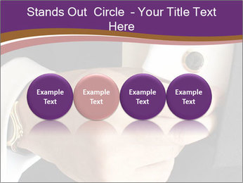 0000081661 PowerPoint Template - Slide 76