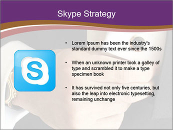 0000081661 PowerPoint Template - Slide 8