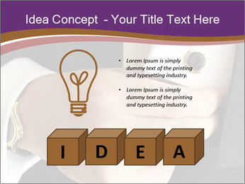 0000081661 PowerPoint Template - Slide 80