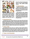 0000081661 Word Templates - Page 4
